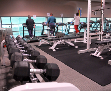 How To Save Money On Gyms
