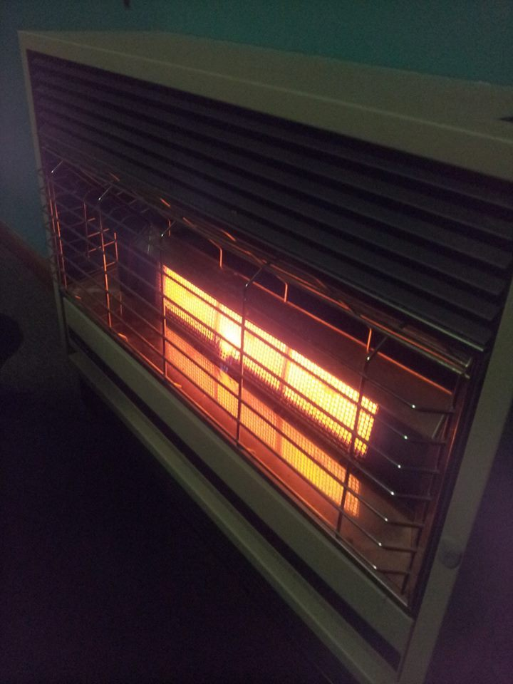 Best Ways to Save Money on Heating Bills