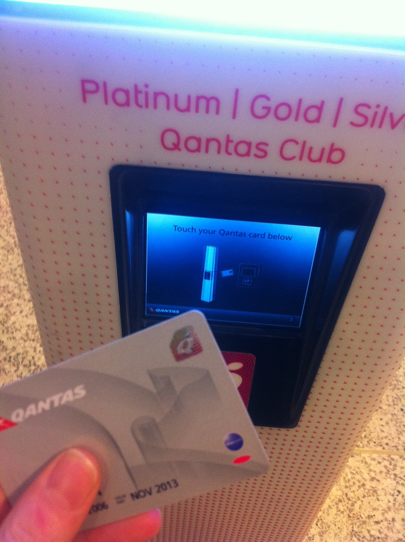loyalty programs that save money, qantas frequent flyer, myer one, priceline sister club, free birthday treats  - Loyalty Programs that Save You Money